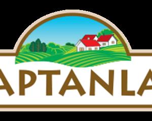 KAPTANLAR