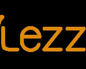 Lezza